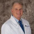 Dennis Alter, MD Orthopedic Surgery