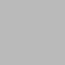 Donald Hoffman MD