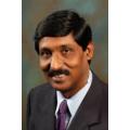 Ashok Kondru, MD Gastroenterology
