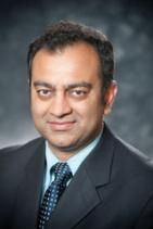 Dr. Devang Patel, MD