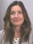 Julia F Whitaker, MD