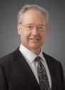 Dr. Samuel P Phillips, MD