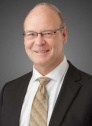 Dr. Jeffrey Joseph Tiedeman, MD