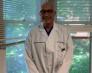 Dr. Jacob Zamstein, MD