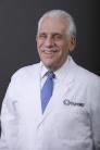 Dr. Larry Berstein, MD, FAAO