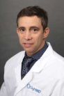 Dr. Gregory Cowan, MD