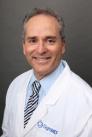 Dr. Laurence Rubin, MD