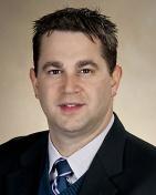 Daniel L Aaron, MD
