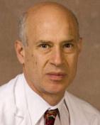 Robert W Finberg, MD