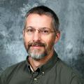 Mark Emenecker MD
