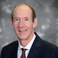 James Kohlmann MD