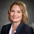 Rachel Lape MD