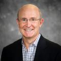 Stephen Steiner MD