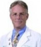 Dr. John Ap Rimmer, MD