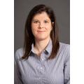 Madeline Jones-Ryan, DO Endocrinology