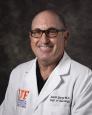 Alan Ross Berger, MD