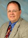 David Omer Childers, MD