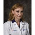 Andreja Packard, MD, PhD