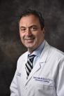 Daniel Soffer, MD