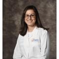 Katherine Zarroli, MD