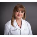 Elda Hernandez MD