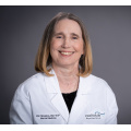 Kim Nickelson MD