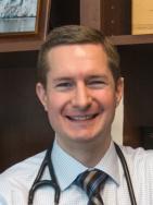 Dr. John Edward Reuter