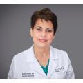 Dr Dania Gomez MD