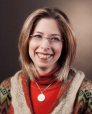 Deborah Abeles, MD