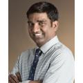 Suresh Gundaji MD