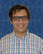 Jalal Mukhtar, MD