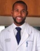 Dr. Ronald L Fulmore, DC