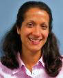 Kimberly Cipriano Afordakos, PT, DPT, SFMA