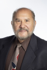 Dr. Nelson R Maldonado, MD