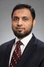 Mohammad Fasihuddin Siddiqui, MD, MPH