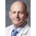 Ronald Scott Kempton, MD