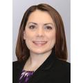 Megan Mayer, MD