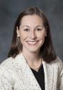 Megan E McNally, MD