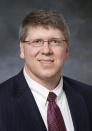 Brad T Steinle, MD