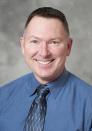 Richard E Whitlow, MD