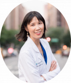 Dr. Janelle Luk, MD