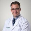 Brian Edkin MD