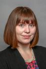 Rachel D. Snedecor, MD
