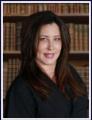 Lisa D Tefteller, NP