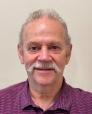 Richard A. Geismar, MS, PT