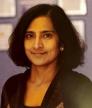 Dr. Asha A Naidu, MD
