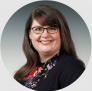 Dr. Deanna R Johnson, MD