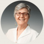Dr. Carolyn M Rader, MD