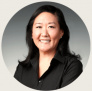 Dr. Eileen H Ha, MD
