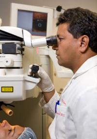 Jay Bansal, MD - LASIK & Cataract Surgery Specialist  2